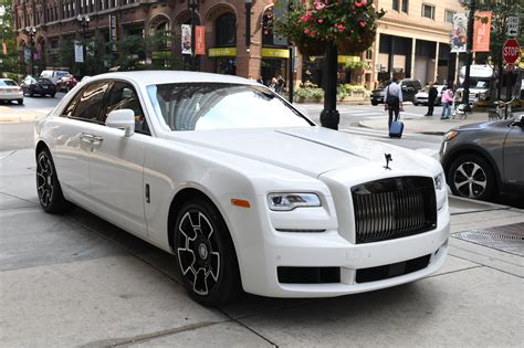 Royce Ghost Image by New 2019 Rolls Royce Ghost For Sale Special Pricing
