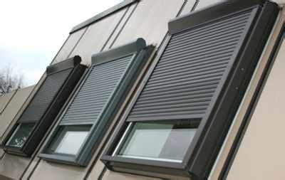 Rolladen Für Dachfenster Nachrüsten by Rollladen F 252 R S 228 Mtliche Roto Dachfenster Neu Und Alt Bei