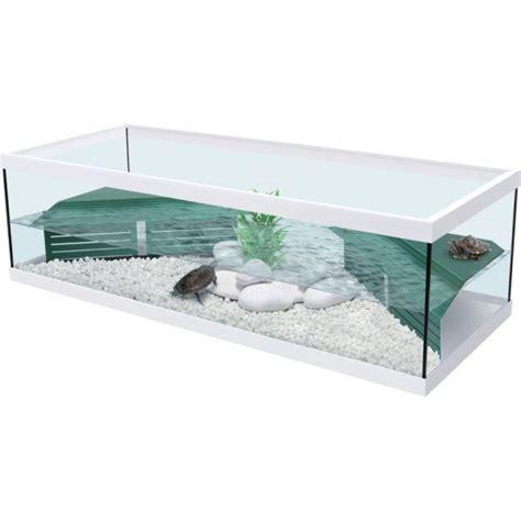 aquarium en verre pas cher les 17 meilleures id 233 es de la cat 233 gorie aquarium tortue d eau sur aquarium pour