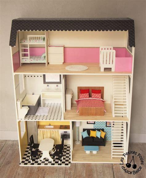 cuisine fait soi meme maison de 6 les meubles chambres et salle de bain les petites folies d 39 balice