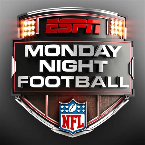 espn releases monday night football schedule
