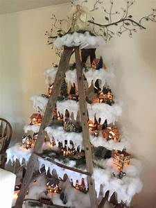 Pin, By, Kathleen, Belmes, On, Decorating