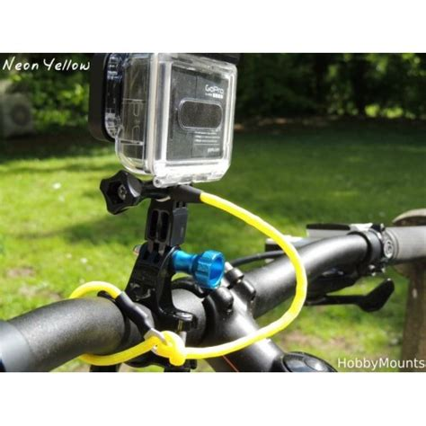 vulcan gear paracord safety tether action cameras