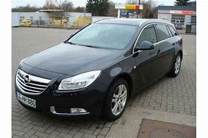 Opel Leasing Insignia : leasing durch leasing bernahme opel insignia insignia ~ Kayakingforconservation.com Haus und Dekorationen