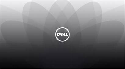 Dell Wallpapers Background Inspiron G3 Desktop Laptop