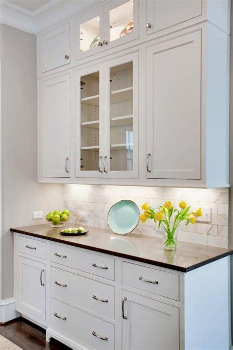 shaker kitchen tiles photo page hgtv 2175