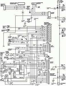 2009 Ford F350 Trailer Wiring Diagram