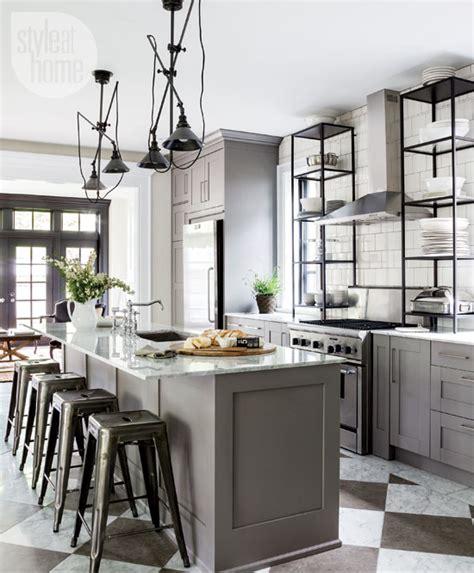 kitchen design besa gm