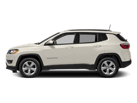 Jeep Compass Latitude 2018 by New 2018 Jeep Compass Latitude Carl Automotive
