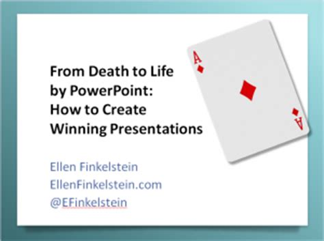 outline  powerpoint  training workshops