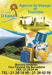 Agence De Voyage Maubeuge : groupe el kabod agences de voyage ~ Dailycaller-alerts.com Idées de Décoration