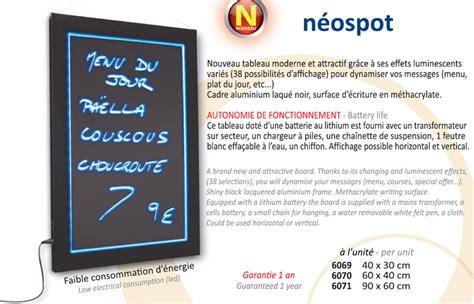 menu exterieur pour restaurant porte menu restaurant porte menus lumineux sur pied et muraux porte menu exterieur support