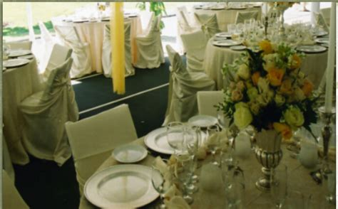 table linens rentals chair covers t rriffic table