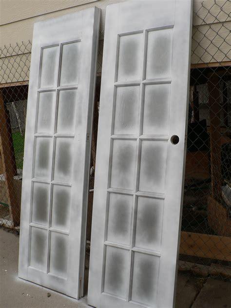 how to paint doors snugasabugbaby