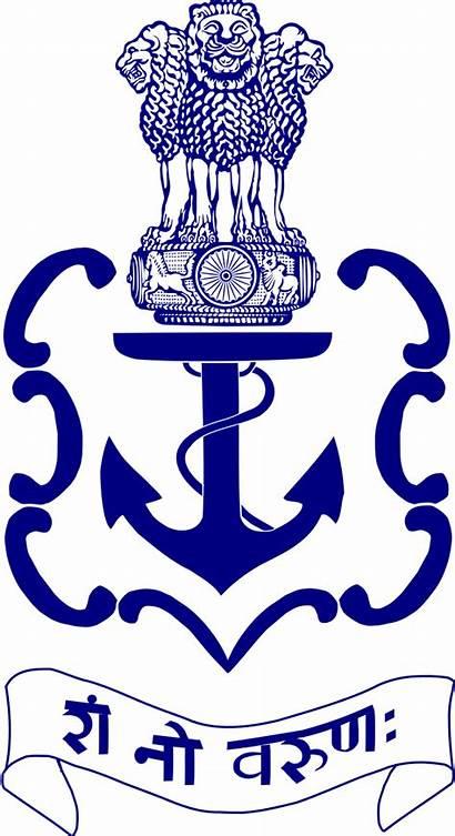 Navy Ensign Indian Naval States United Narendra