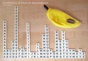 bananagrams lookup beforebuying With banana letter game