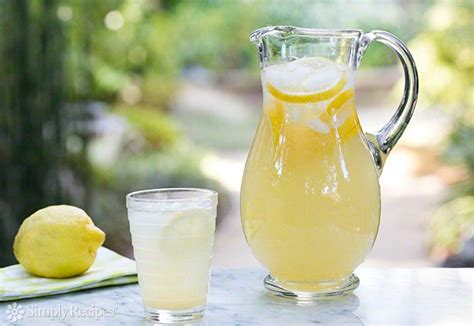 Image result for LEMONADES JUICE