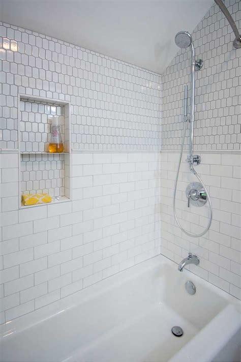 rise shine  charming renovation   vintage bathroom