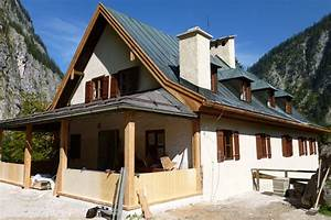 Renovierung Mietwohnung Nach 10 Jahren : wimbachschloss er ffnet nach renovierung am ostersamstag ~ Orissabook.com Haus und Dekorationen