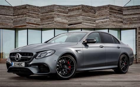 mercedes amg    uk wallpapers  hd images