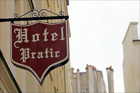 pratic cuisine pratic hotel hotel 9 rue d ormesson in fr