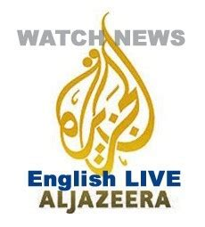 Al Jazeera English News Channel Live. Marketing Mailing Lists Get A Car Loan Online. High Speed Inkjet Printers Msn Nursing Online. Groupwise Migration Tool Red Cross It Support. Medical Office Administration Salary. Georgetown University Paralegal. Faxless Payday Loans Canada E Mini Options. University Of Boca Raton Inglewood Bail Bonds. Insurance Agents Richmond Va