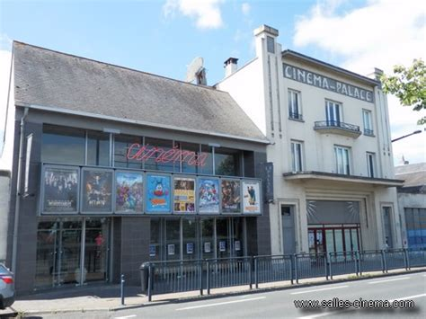 salle de sport saumur cin 233 ma de saumur le palace salles cinema