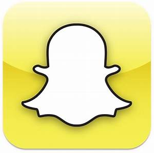 Snapchat: A New Social Trend For Brands?