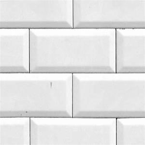 Dark Bathroom Tiles Texture