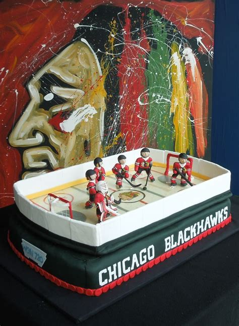 36 Best Images About Chicago Blackhawks Party Ideas On. Wedding With Candles. Wedding Planning Companies Usa. Destination Wedding Invitations Hawaii. Wedding Service Kenya. Wedding Vows Adventure. Wedding Planner List Of Duties. Indian Wedding Updos For Medium Hair. Wedding Dress Boutiques Chicago Il