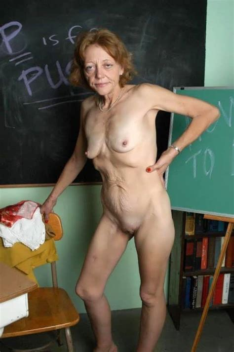 Free Old Women Porn Pics Hornywishes Com