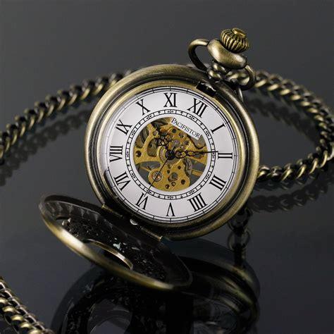 Pinterest The Worlds Catalog Of Ideas Wrist Watch Chain