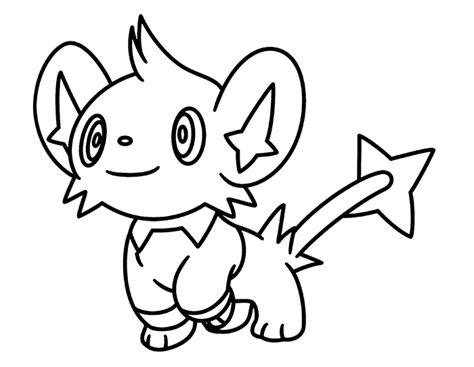 pokemon coloring pages kids printable calendar