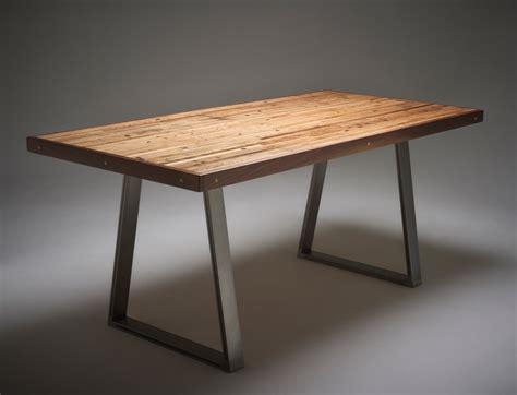 metal desk legs 2 x steel table desk bench pedestal legs the
