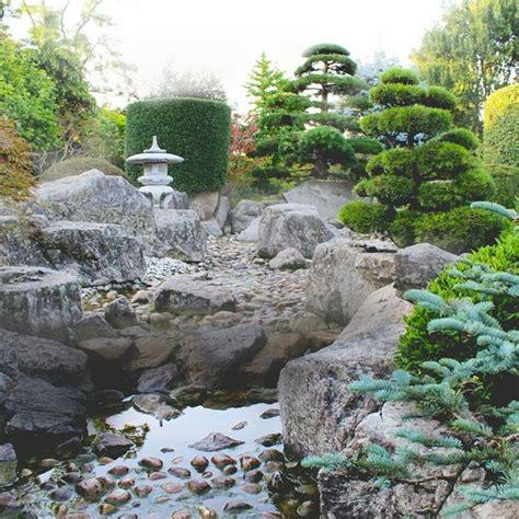 Japanischer Garten Freiburg by Japanischer Garten Freiburg Aktuelle 2017 Lohnt Es Sich