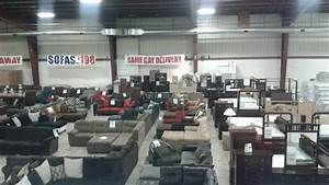 Foto su american freight furniture and mattress yelp for American freight furniture and mattress oklahoma city ok