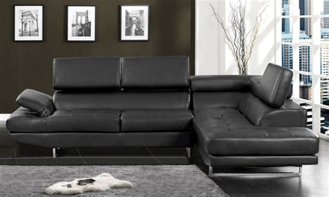chaise allemande top 7 leather sectional sofas furniture