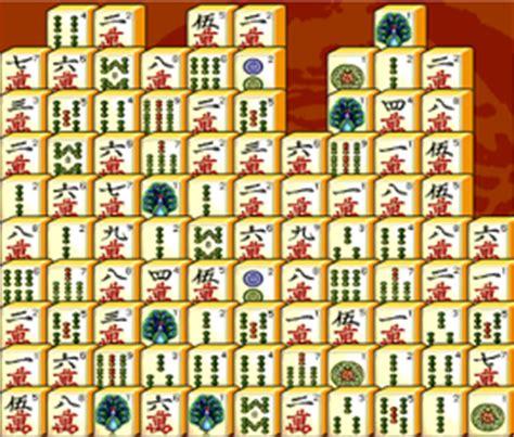 cuisine blanche et mahjong connect gratuit en plein écran jeux gratuits en