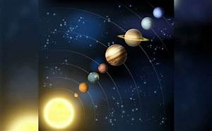 2016  A Year That Unlocked Mysteries Of Our Solar System
