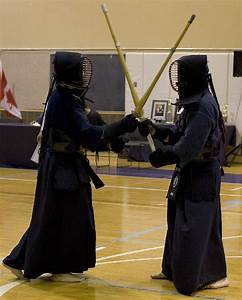 File:Kendo.JPG - Wikimedia Commons