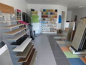 magasin mvb carrelage thierry meyrieux With magasin de carrelage