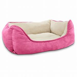 dog beds bedding best large small dog beds on sale With big pink dog bed