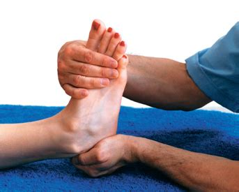 Swollen Ankle After Running: Causes and Home Remedies