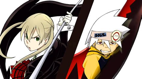 soul eater wallpaper  background image  id