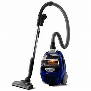 Meilleur Aspirateur Vapeur : electrolux ultraperformer zup3820b meilleur aspirateur ~ Melissatoandfro.com Idées de Décoration