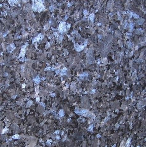 blue pearl granit best 20 blue pearl granite ideas on granite backsplash white fitted cabinets and