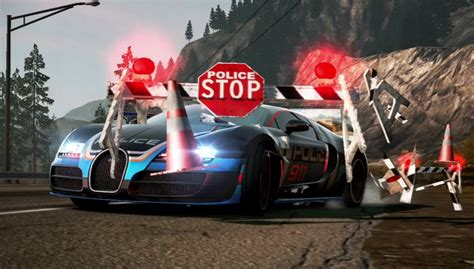 speed hot pursuit super sports pack dlc