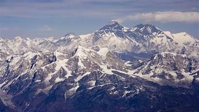Everest Mount Desktop Mac Wallpapersafari Pc Background