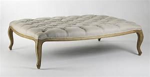top ten favorite coffee tables tidbitstwine With wayfair ottoman coffee table
