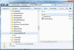 microsoft visual c 2008 sp1 redistributable download With microsoft viewer redistributable 2008 download